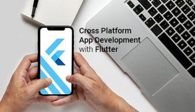 Should I Choose Flutter For Cross-Platform App Development1