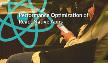 guide-on-performance-optimization-of-react-native-apps-500x348-jpg