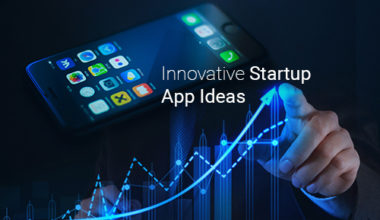 innovative-app-ideas-in-2020-to-skyrocket-startups-business-500x348-jpg