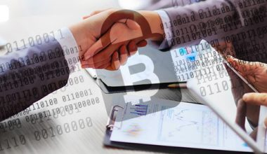 major_key_factors_before_implementing_blockchain_in_business_500x348_jpg