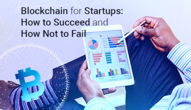 blockchain-for-startups-how-to-succeed-and-how-not-to-fail-(business)-500x348-jpg