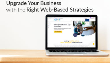 how-to-upgrade-your-business-(with-the-right-web-based-strategies)-500x348-jpg