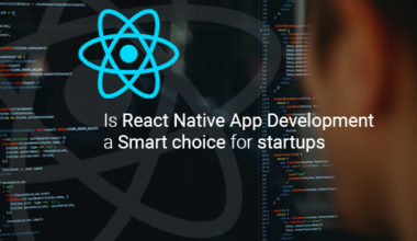 is-react-native-app-development-a-smart-choice-for-startups-500x348-jpg