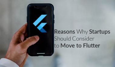 reasons-why-startups-should-consider-to-move-to-flutter-500x348-jpg