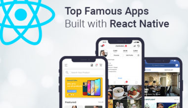 top-famous-apps-built-with-react-native-500x348-jpg