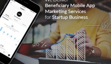 we-deliver-beneficiary-mobile-app-marketing-services-for-startup-business500x348-jpg
