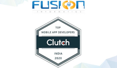 fusion-informatics-most-trusted-mobile-app-development-company-by-clutch