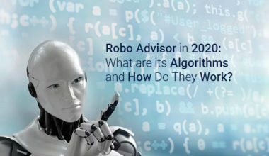 robot-advisor-in-2020-what-are-its-algorithms-and-how-do-they-work