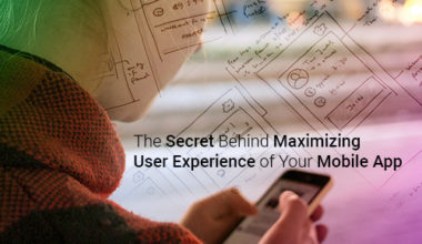 secret-behind-maximizing-user-experience-of-your-mobile-app