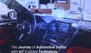 the-journey-of-automotive-sector-with-iot-enabled-technology