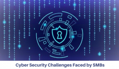 Cyber-Security-Challenges-Faced-by-SMB