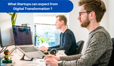 What-Startups-can-expect-from-Digital-Transformation