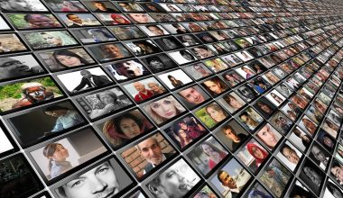 How Digital Technology Revamping Broadcast Media