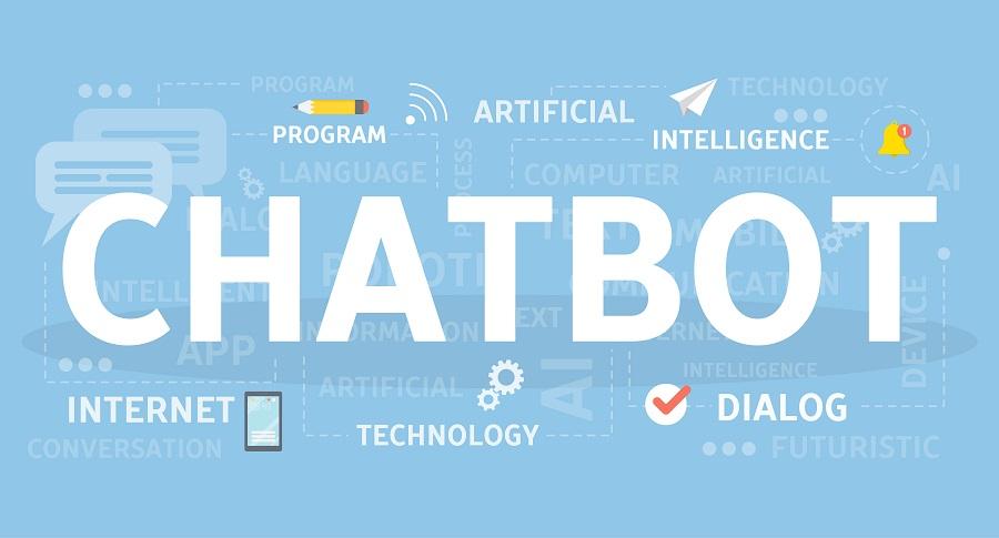 8 Best Frameworks for Chatbot Development in 2021