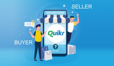 How Much It Costs To Develop An App Like Quickr