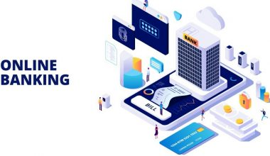 A Complete Guide on Mobile Banking App Development in 2021