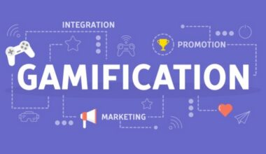 How Gamification Can Boost User Engagement & Retention