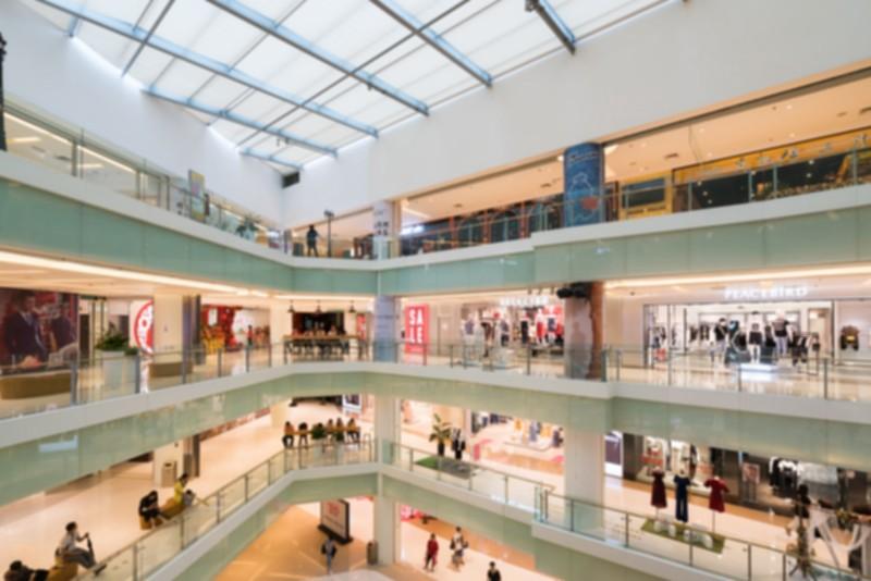 Retail Digital Transformation Adoption in India