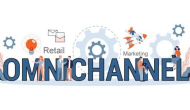 Omnichannel Marketing for the Retail Industry