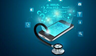 Store and Forward Telemedicine
