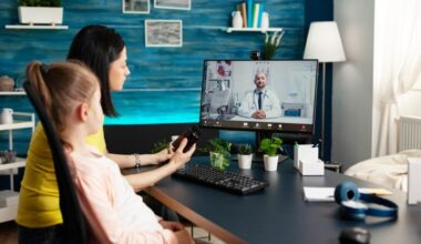How RPM Telemedicine is Reshaping Healthcare