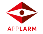 applerm security app