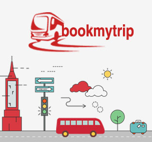 bookmytrip case study