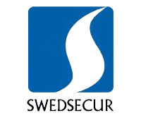 logo swedsecur