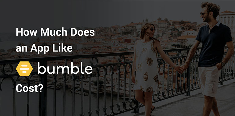 How much is the bumble app | Bumble dating app cost