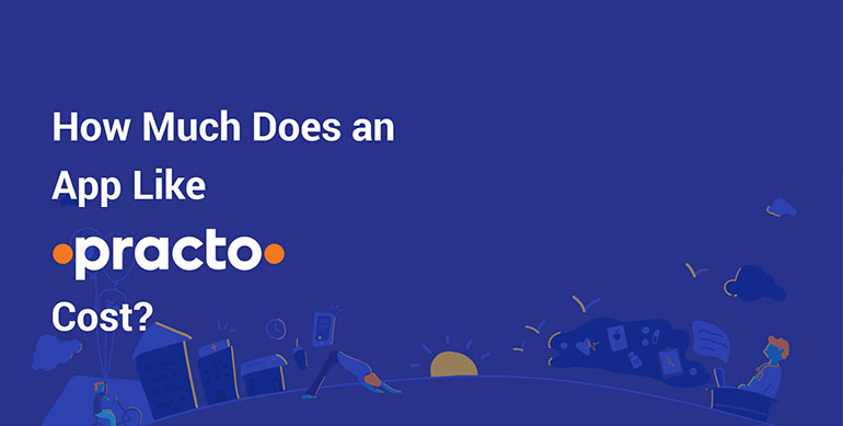 practo banner