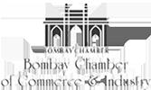 bombay-chamber