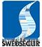 swedsecur