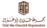 ghazaleh