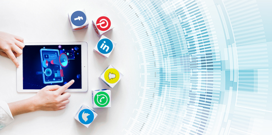 Various Social Media Channels to Increase Organic Traffic