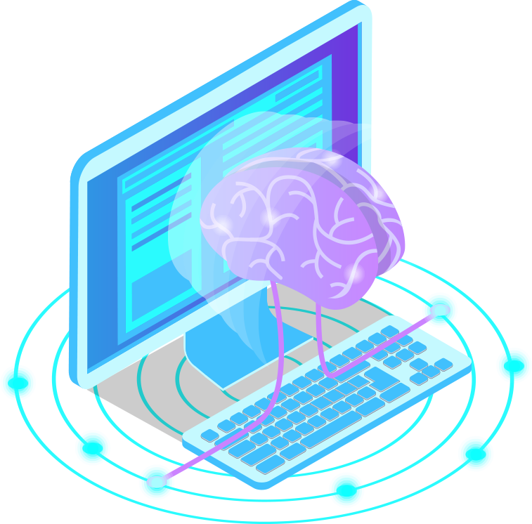 Framework of Deep Learning Features
