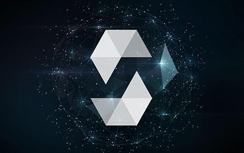 A Luminating Solidity Symbol