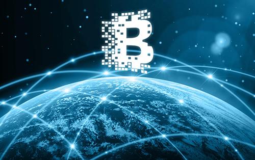 Blockchain Capabilities Across Globe